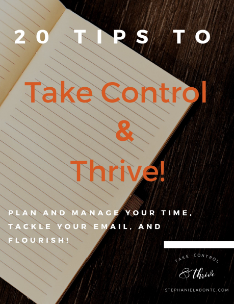 20 tips cover